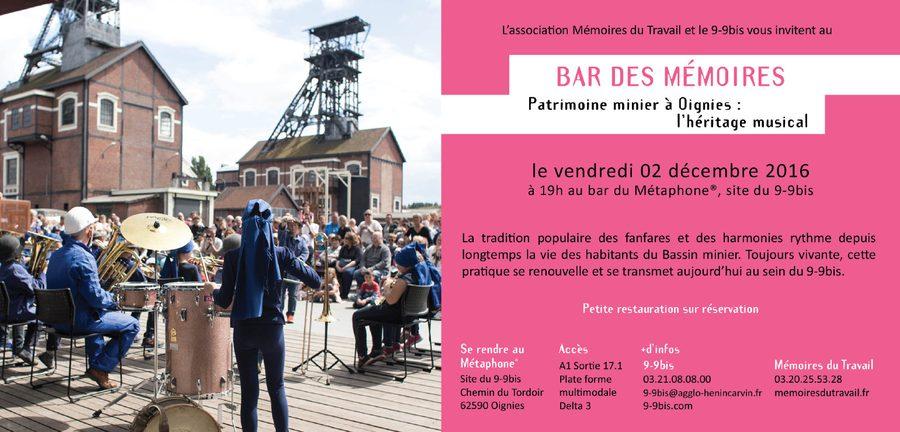 Flyer_Bar_des_Mémoires_Oignies