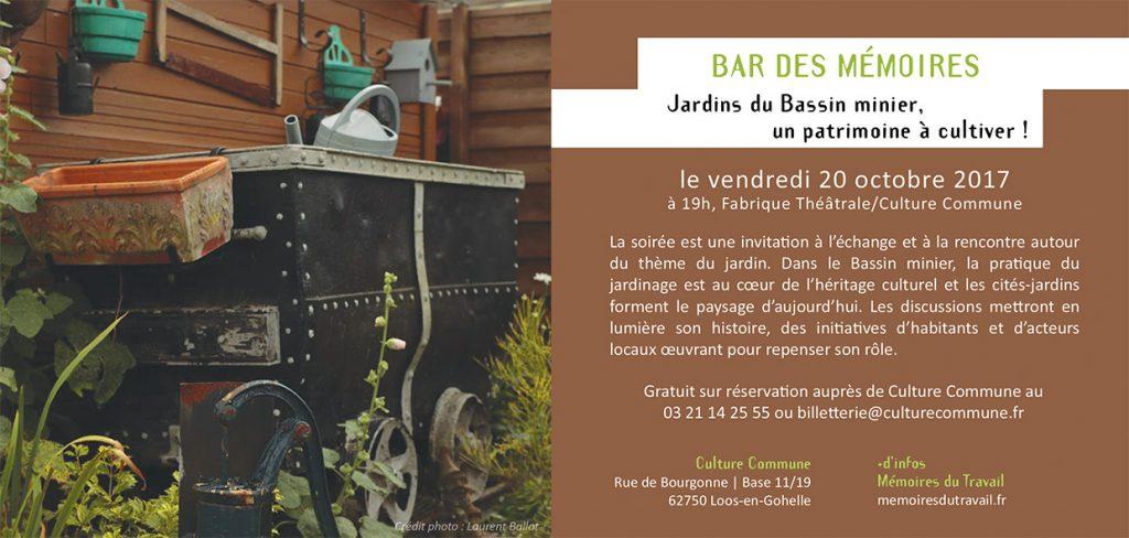 Flyer_Jardins_Recto