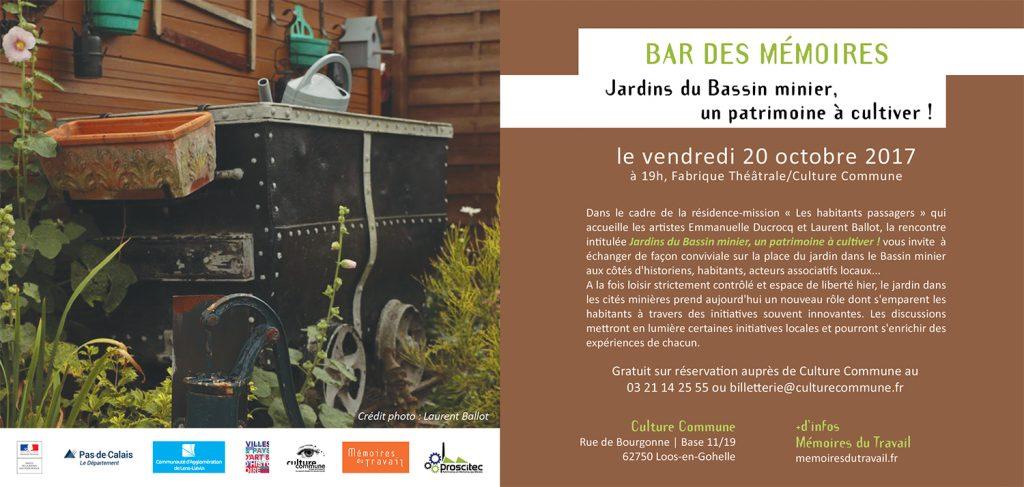 flyer_bdm_jardins