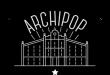 logo_archipop