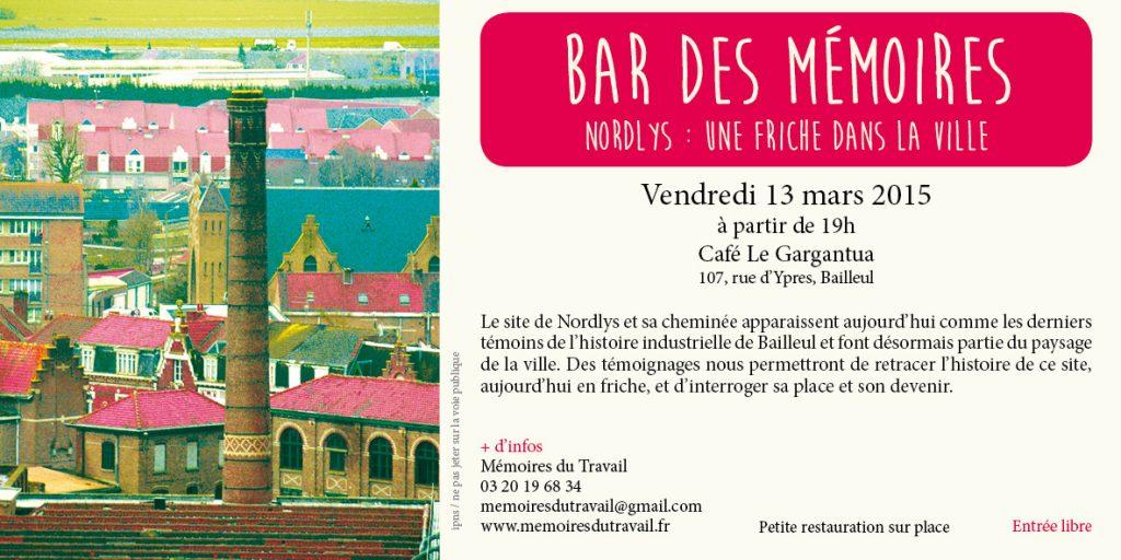 bardesmemoires_bailleul