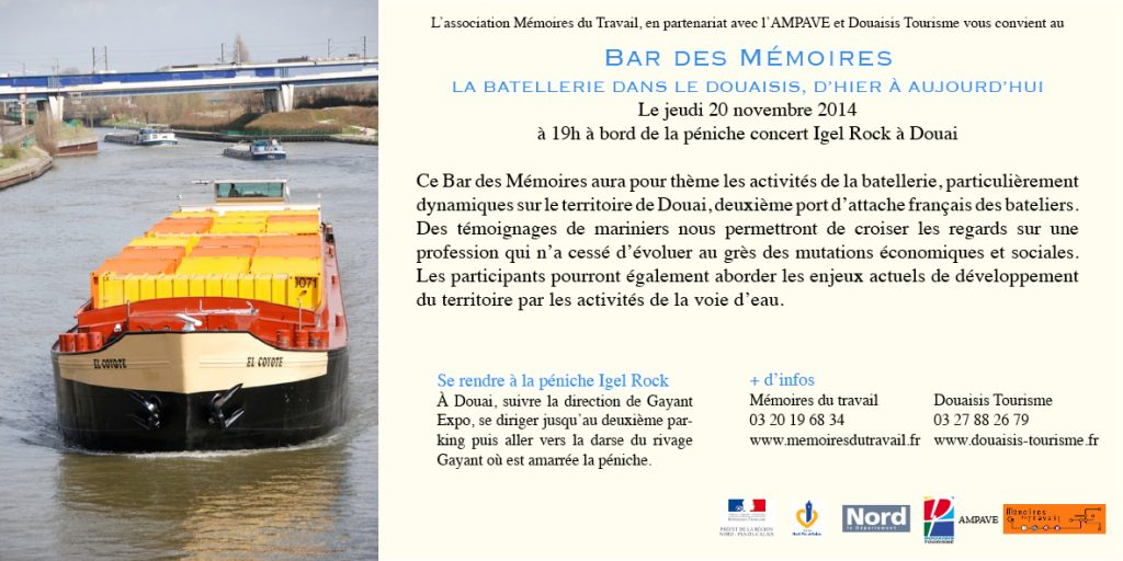 invitation-douai