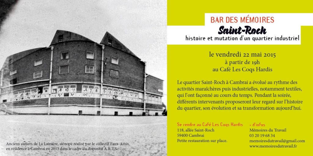 recto_flyer_bdm_cambrai